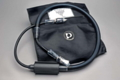 Purist Audio Design 25th Anniversary LUMINIST AC $9900.0