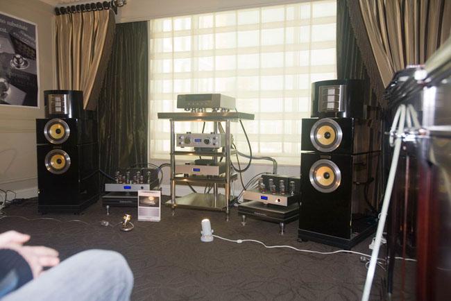 Symposium Acoustics, VAC