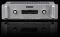 Audio Research LS17 SE