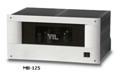 VTL MB-125