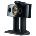 Front view of the Bowers & Wilkins Bowers & Wilkins HTM4 Diamond