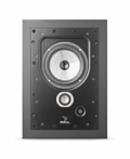 Focal Electra IW1002 Be