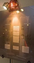 Wilson Duette speaker history