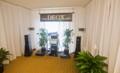 DEQX on YG Acoustics' Kipod speakers