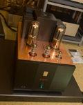 Kondo Kagura amplifier